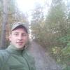 Віталій, 21, Житомир