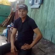 Максим, 31, г.Риддер