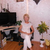 Valentina, 68, г.Альмерия