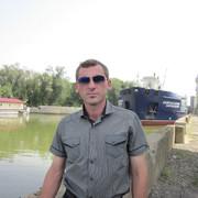 Гришка, 45, г.Калач-на-Дону