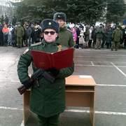 Ростислав Тратканов, 26, г.Сарапул
