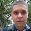 Максим, 21, г.Дмитров