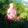 Наталья, 59, г.Екатеринбург
