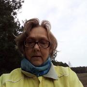 Садова Нина 67 Тамбов