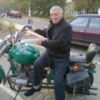 ivan, 72 года, Дева, Одесса