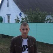 Алексей, 25, г.Орел