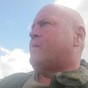 Сергей, 30, г.Алабино