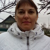 Ирина, 40, г.Тверь