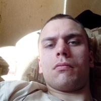 Сергей, 24 года, Близнецы, Тверь