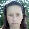 Вероника, 24, г.Докучаевск
