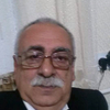Rafael, 59, г.Майкоп