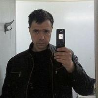 игорь1983, 41 год, Водолей, Комсомольск-на-Амуре
