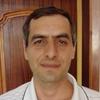руслан, 48, г.Аткарск