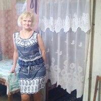 Галина, 67 лет, Овен, Пикалёво