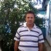 Вячеслав, 34, г.Кызыл-Суу