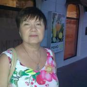 Luba, 64, г.Волгодонск