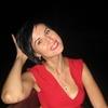 Татьяна, 33, г.Херсон