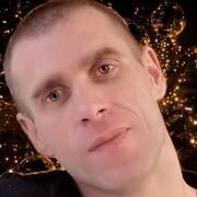 Одинокий 33 Ярославль