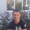 Denis Pisachenko, 34, Inhulets