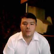 Алексей 39 лет (Козерог) Тимашевск