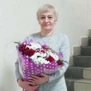 Римма, 30, г.Уфа