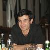 Gio Dolidze, 31, г.Батуми