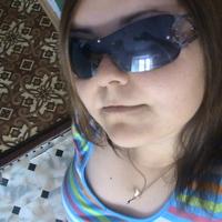 Ольга, 30 лет, Весы, Благовещенск
