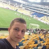 Володимир, 23 роки, Лев, Львів