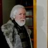 Владимир, 69, г.Бирск