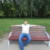 sergey, 40, Yuryev-Polsky