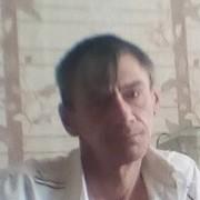 Сергей Горбунов, 50, г.Давлеканово