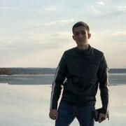 Михаил, 27, г.Ивантеевка