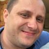 Михаил, 36, г.Абинск