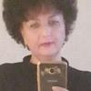 Ольга Рудых, 50, г.Хабаровск