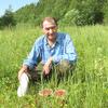 савелий, 67, г.Балезино