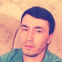 manu, 27 лет, Скорпион, Красноярск