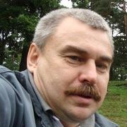 Sergey 58 Кохтла-Ярве