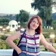таня 43 Киев