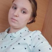 Ульяна 21 Нижний Новгород