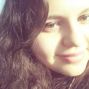 Екатерина, 27, г.Армавир