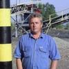 сергей, 48, г.Свердловск