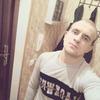 Дмитрий, 26, г.Ипатово