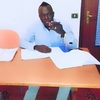 Madou, 24, г.Империя