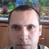 VIT, 41, г.Гомель