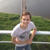 Алексей, 22 года, Козерог, Гродно