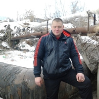 Леша, 40 лет, Скорпион, Саратов