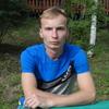 Данил, 30, г.Осинники
