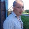 Владимир, 37, г.Юрьевец
