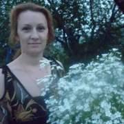 Ирина, 41 год, Дева