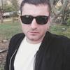 zurab, 34, г.Пафос